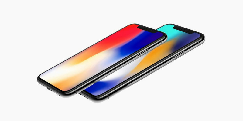 Wordt het de iPhone 9, de iPhone 2018 of de iPhone X2?