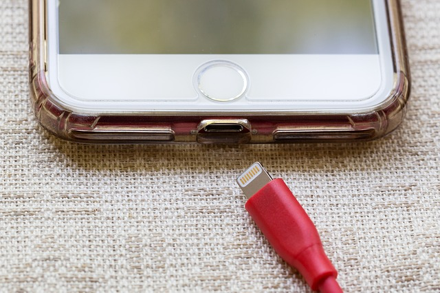 De batterij van een iPhone kalibreren: tips-and-tricks