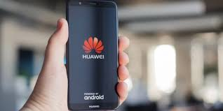 Welke telefoon is beter: iPhone of Huawei?