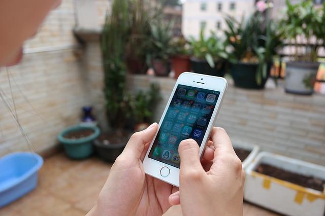 Screenshot Maken Op Je Iphone 5 Of 5s Schermafbeelding Maken