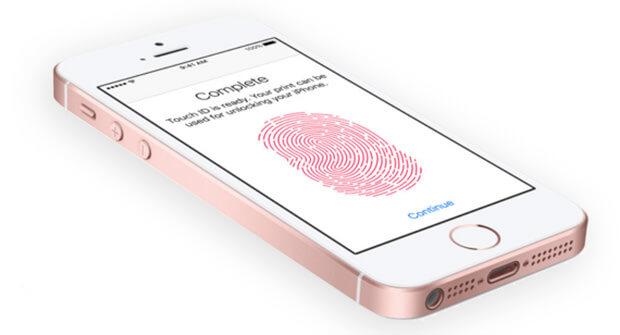 Refurbished iPhone 6S kopen: tot 3 jaar garantie
